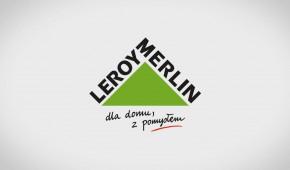 Leroy Dni Bohatera Domu
